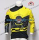 Sunwin 2017 OEM Service Mens Long Sleeves Custom Bike Jerseys Cycling Shirts/special cycling jersey