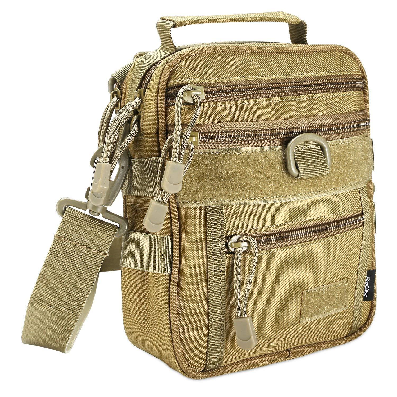 64f2de6db26a Cheap Shooting Range Bag, find Shooting Range Bag deals on line at ...
