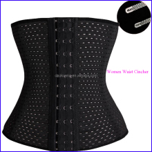 Slimming Waist Trainer Cincher