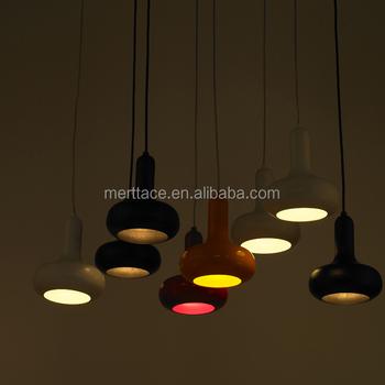 Nuova Innovazione Lampade Moderne Sospeso Calata Pendente Luce Di