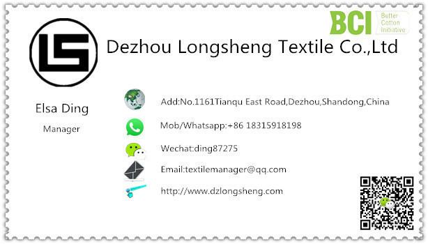 Reißen einfach stoff medizinische baumwolle stoff 100% baumwolle adhensive band stoff weiß farbe 20 s 240 cm