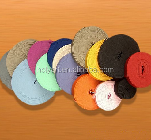hot sale silicone gripper elastic