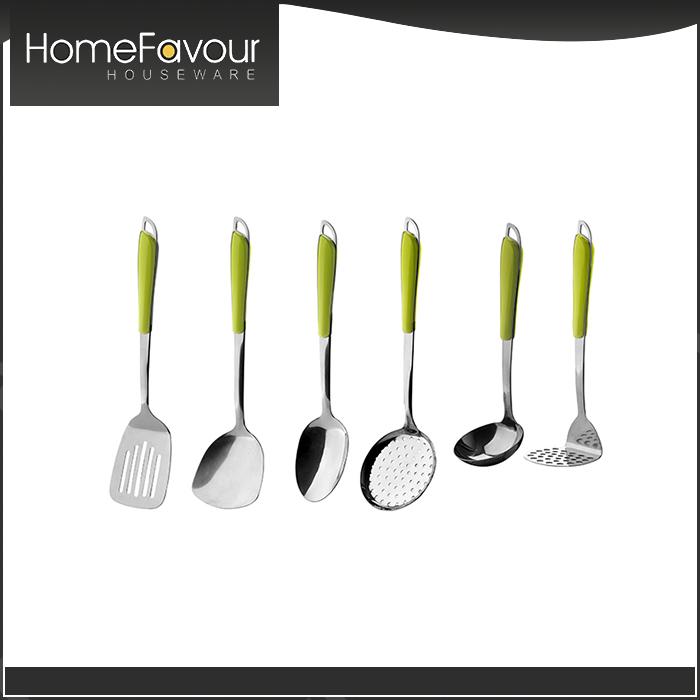 Customisable Packaging Cheap Modern Kitchen Utensils Names - Buy Kitchen  Utensils Names,Modern Kitchen Utensils Names,Cheap Modern Kitchen Utensils  ...