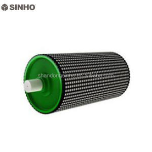 High Quality Wear Resistant Alumina Ceramic Rubber Composite/Wear Lining For Chute/Hopper