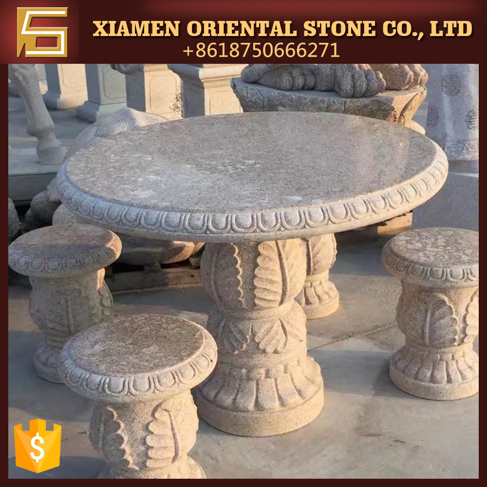 Garden Mushroom Table Garden Mushroom Table Suppliers and Manufacturers at Alibaba.com  sc 1 st  Alibaba & Garden Mushroom Table Garden Mushroom Table Suppliers and ...