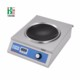 2019 new product quality induction cooker 3500W