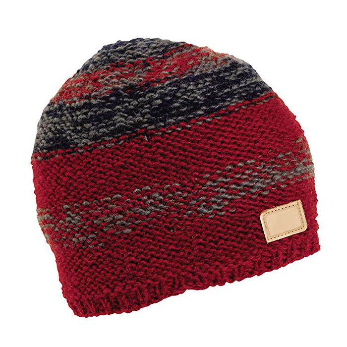 3cbaf712 China Rasta Knit Hats, China Rasta Knit Hats Manufacturers and Suppliers on  Alibaba.com
