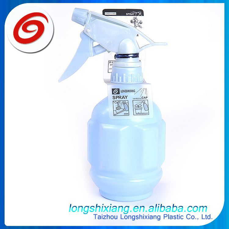 2015 pet bottles plastic scrap,white plastic flip top cap 24/410,lotion pump for cosmetics