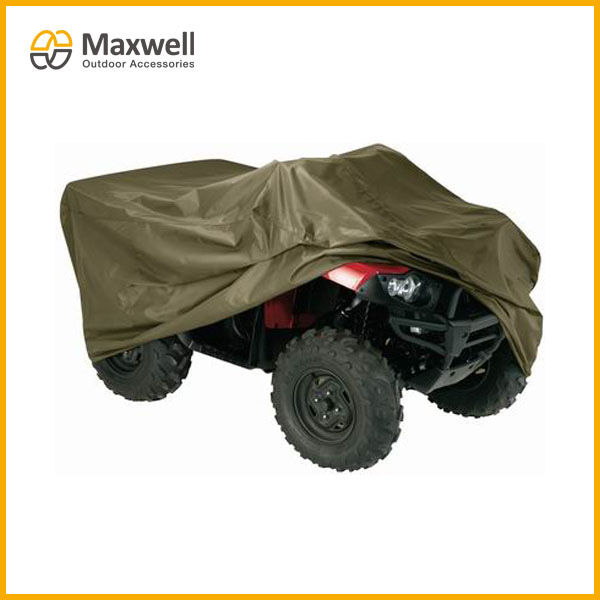 Super Light Weight ATV cover