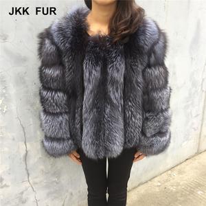 15fd19e7a0a Short Coat Jacket, Short Coat Jacket Suppliers and Manufacturers at ...