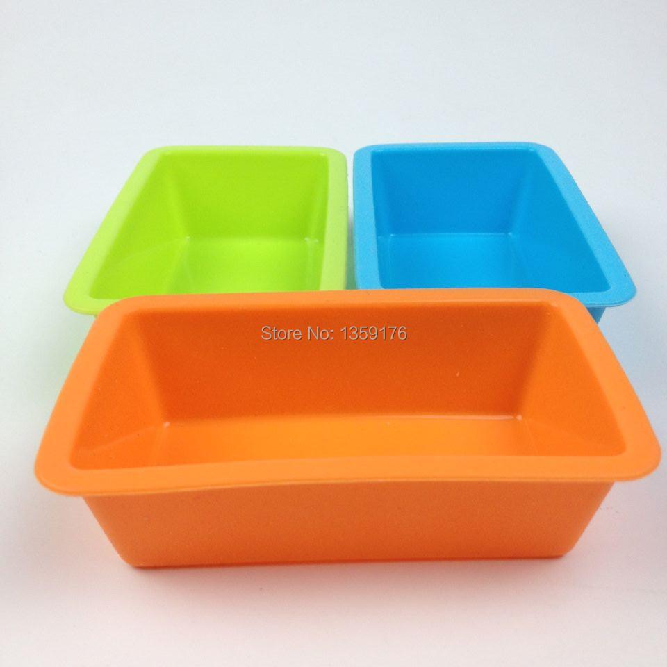 Silicone Mat Jar Slick Pad No Stick Shatter Proof Tool Dab