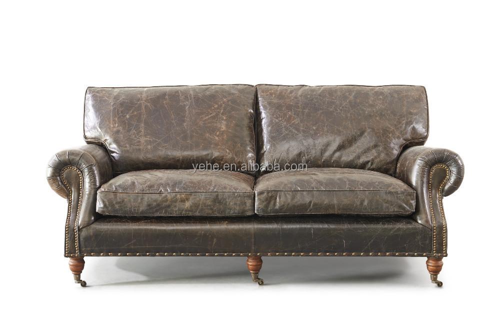italienische ledersofas m bel polen sofa im wohnzimmer. Black Bedroom Furniture Sets. Home Design Ideas