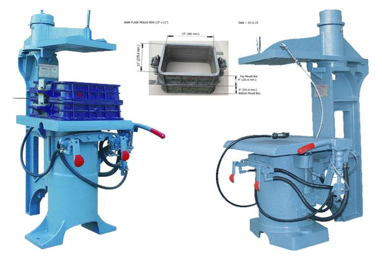 Acessórios de metal de areia máquina de moldagem por injeção de peças de aço inoxidável banheiro banheiro torneira torneira válvula máquina de moldagem em areia