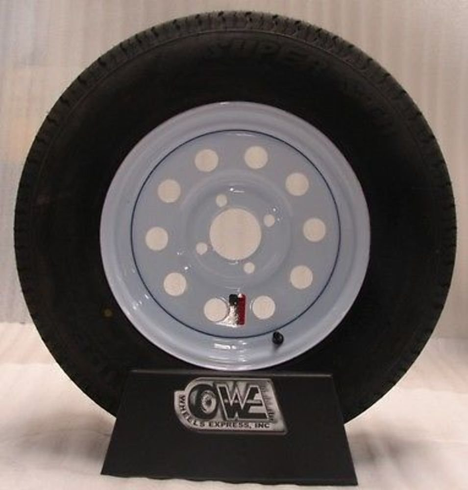 Cheap 13 Boat Trailer Tires Find 13 Boat Trailer Tires Deals On