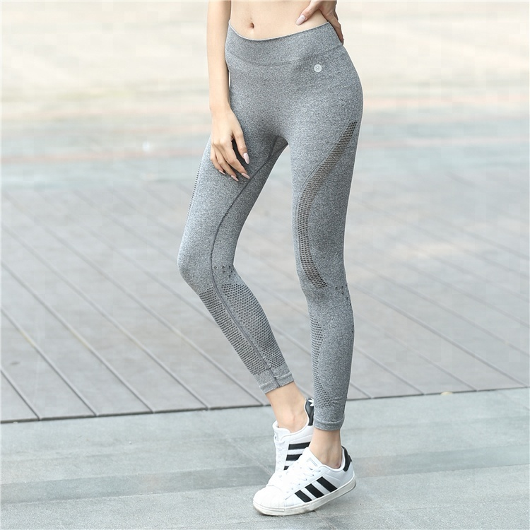 Yoga Pantalon Leggings 2018 Ruxi De Yoga Pantalon