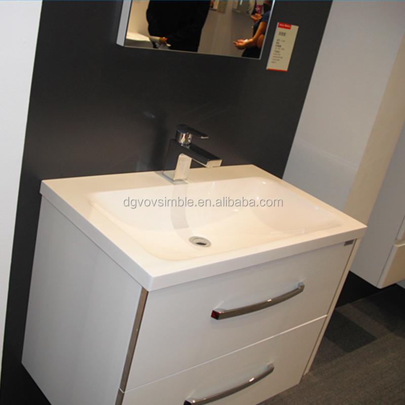 Bathroom Wall Hung Small Size Mini Hand Wash Sink Basins   Buy Hand Wash  Sink Basins,Wall Hung Wash Basin,Wall Hung Wash Basin Product On Alibaba.com