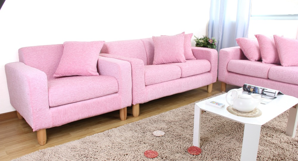 Sofa Set Designs In Pakistan Wholesale, Sofa Suppliers - Alibaba