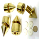 Custom brass fit adpater,brass Push Fit Female Adapter/ UPC approval/ pushfit fitting