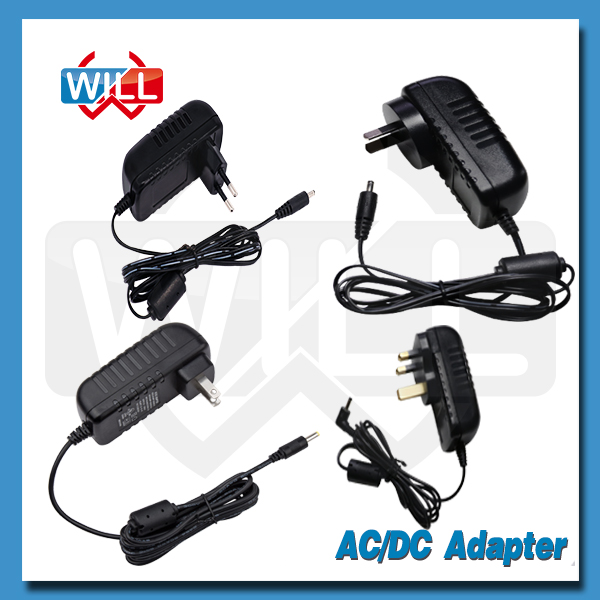 High quality switching AC DC Power adapter