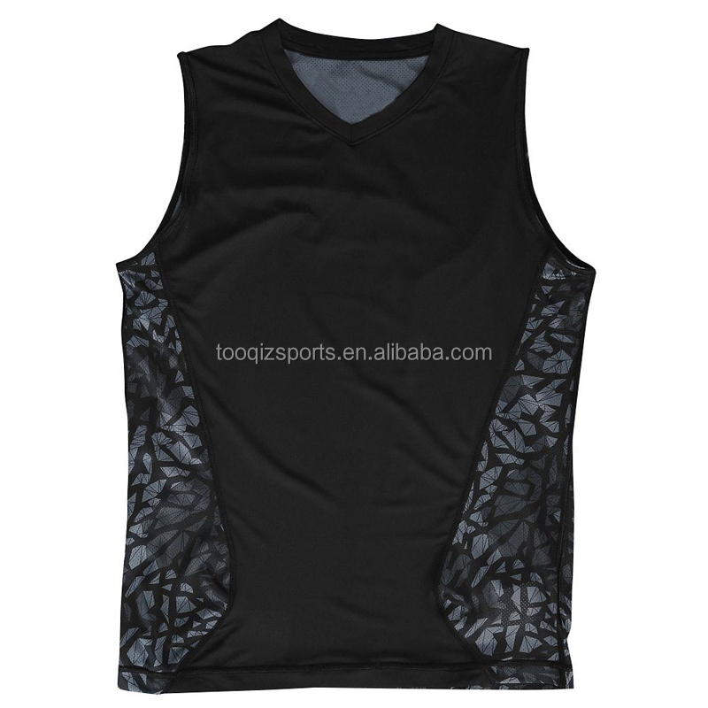 cool dry basketball jersey design cool dry basketball jersey design suppliers and manufacturers at alibabacom basketball t shirt design idea - Volleyball T Shirt Design Ideas