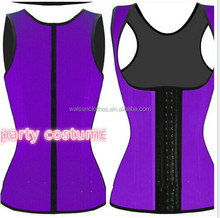 instyles cheap LATEX WAIST AND VEST CINCHER SHAPERS W/ADJUSTABLE STRAPS ! outlet