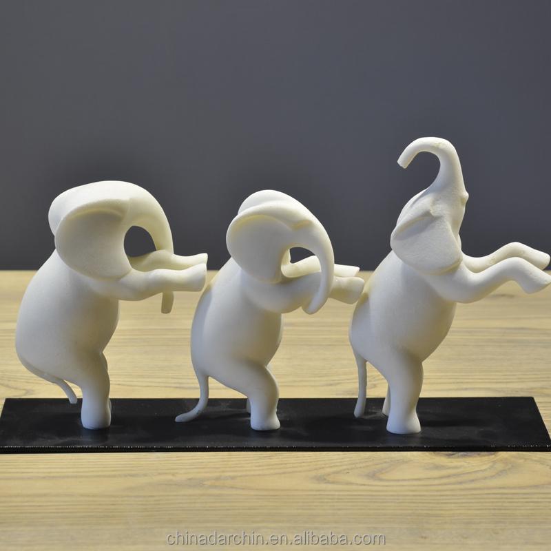 arredamento stile indiano all'ingrosso-acquista online i migliori ... - Arredamento White Elephant