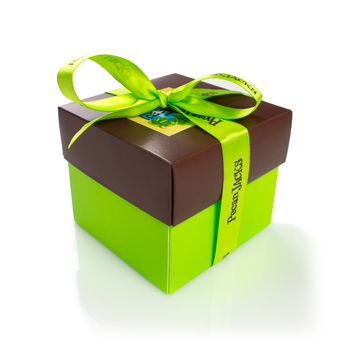 Packet of 2 fancy colours favourate gift box with lids buy fancy packet of 2 fancy colours favourate gift box with lids negle Choice Image