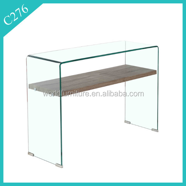 glass console table glass console table suppliers and at alibabacom