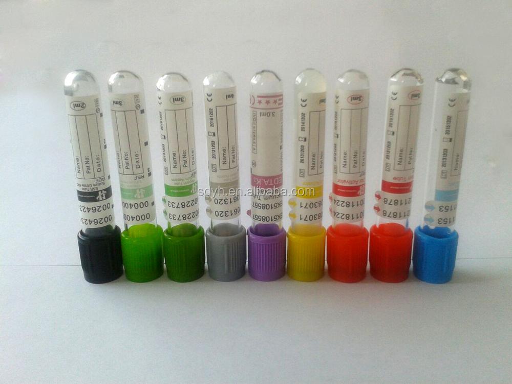 Fabricants de tubes en nylon fabricants
