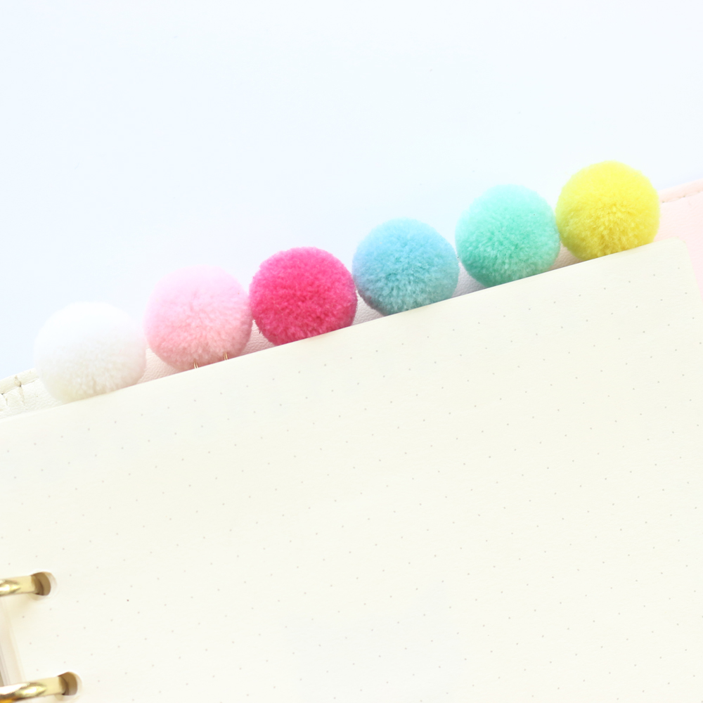 free shipping candy creative metal office school paper clips stationery supplies,cute kawaii student index bookmark clamp