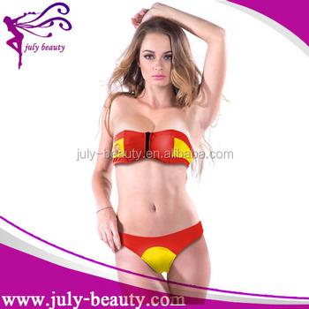 Teens Manufacturers Bikini Teens Suppliers 12