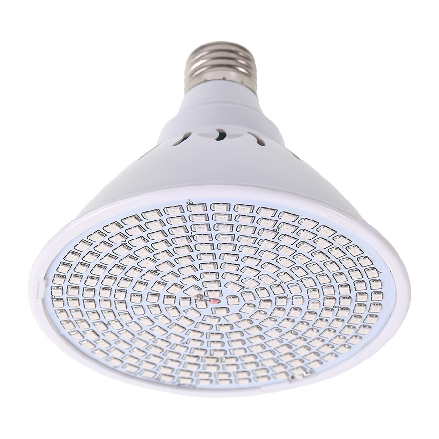 SINJIA Hot Sale Factory Direct Price Blue Red 26W Par LED Grow Light With Great Service