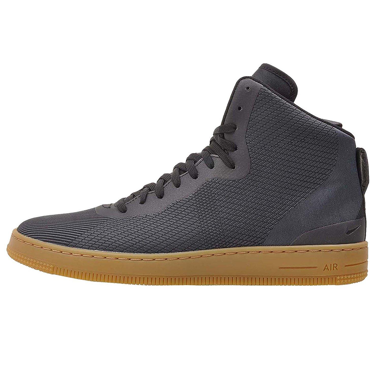 Nike Men's Nsw Pro Stepper Shoes