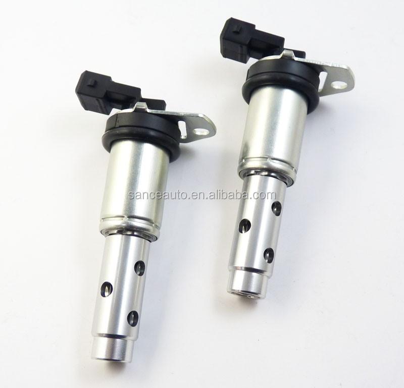 E93 Fuel Pump
