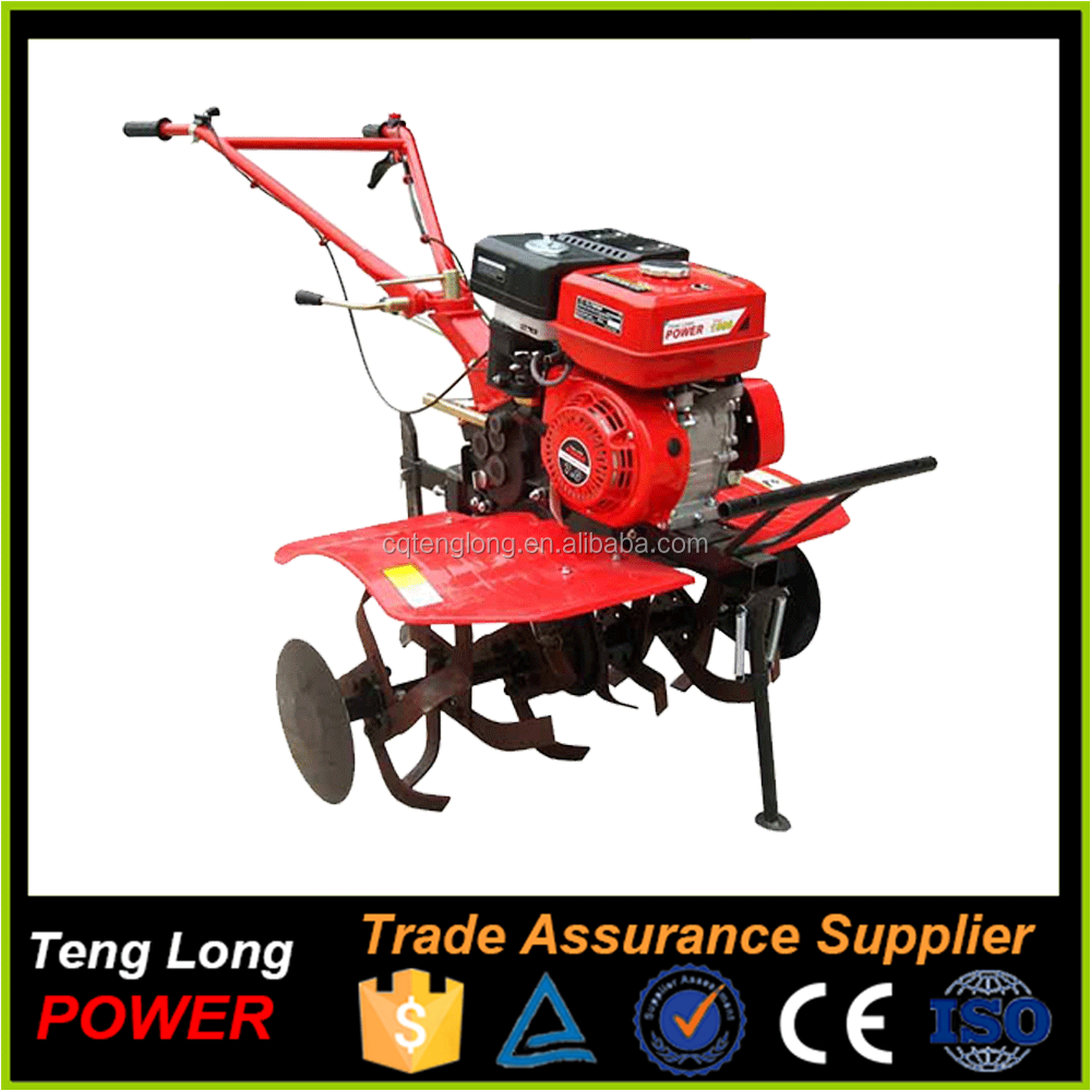 Garden Tractor Tiller Attachment, Garden Tractor Tiller Attachment  Suppliers And Manufacturers At Alibaba.com