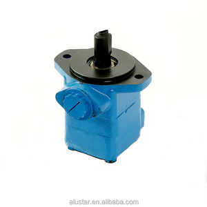 High Pressure China best price Hydraulic Pump Gear Pump for engineering machinery
