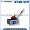 Alibaba website autostrong abrasion tester for varnish / printing ink / coating martindale abrasion tester