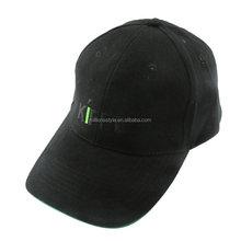 Black Sun Hat Wholesale 29c61b33c