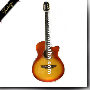 f8b29bc04b3 Rose Acoustic Guitar Wholesale, Acoustic Guitar Suppliers - Alibaba