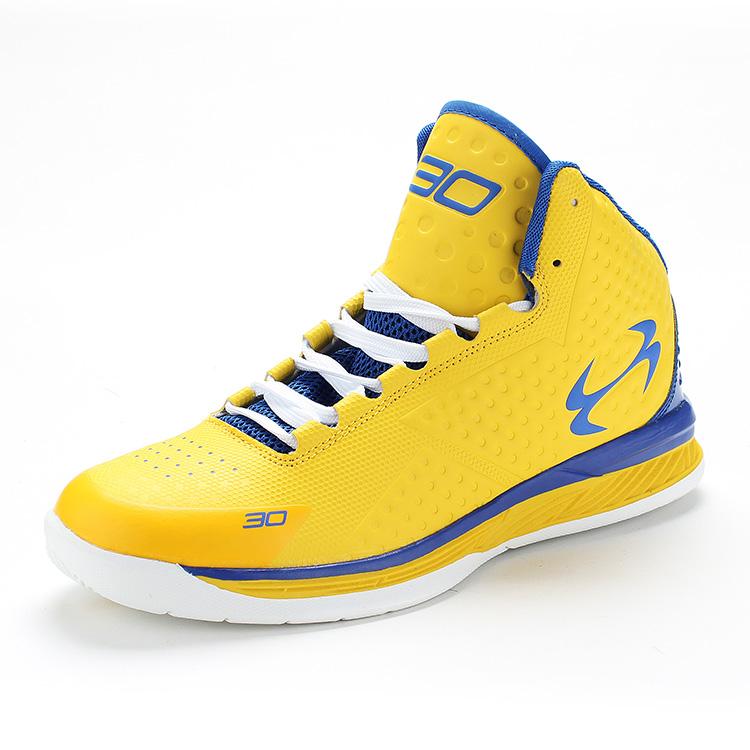 Hibbett Sports Basketball Shoes