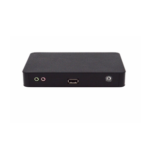 Multi charging station ,pc share ,thinclient FL100,CPU All winner A10 Single-core 1G,RDP 7.0