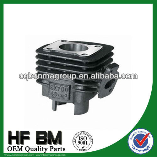 CYLINDER CPI (QJ) B05 for motorcycle, China manufacture