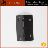 Most Popular Factory Price Custom-Made Angle Adjustable Shelf Brackets