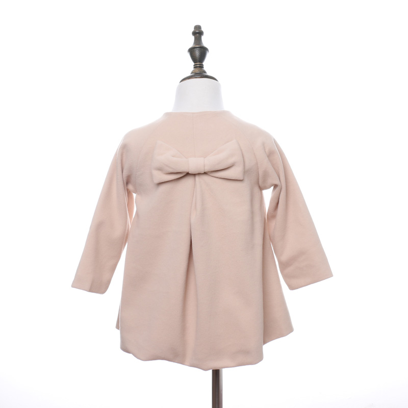 8ce4a164e buy popular de9b9 774dc retail girls outerwear coats children double ...