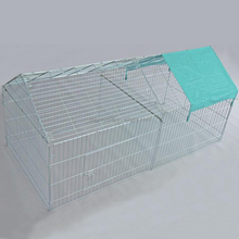 Professional Pet Product chicken playpen