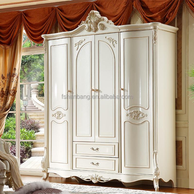 Promoción antiguos tallados armarios, compras online de antiguos ...