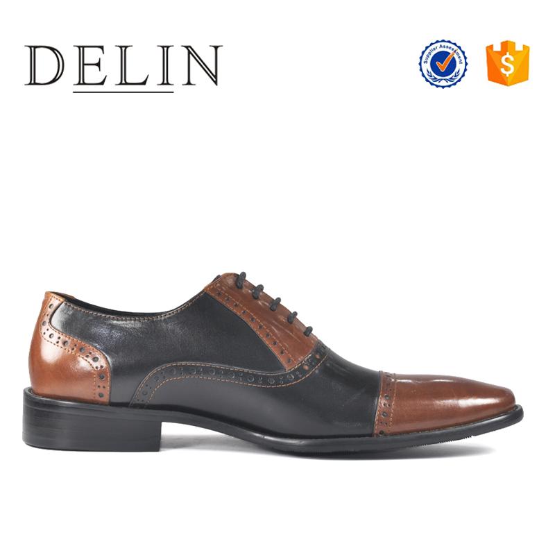 breathable men shoes fashionable business High quality ZwxOPq7q