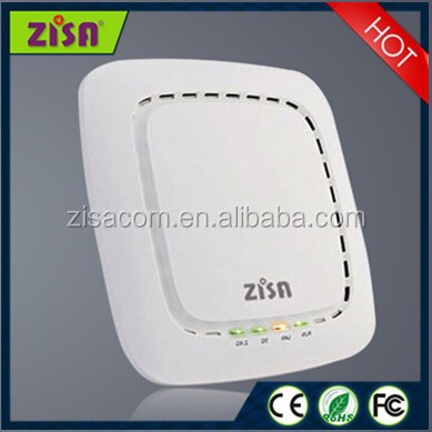 Dual-band 1200Mbps 802.11ac wireless ceiling ap access point