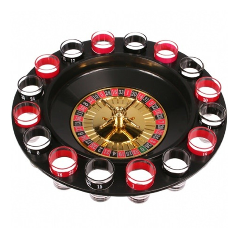 Remarkable Spin Wheel Game Chinaprices Net Largest Home Design Picture Inspirations Pitcheantrous