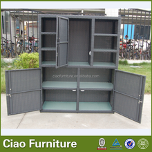 Superb Outdoor Patio Cabinets, Outdoor Patio Cabinets Suppliers And Manufacturers  At Alibaba.com